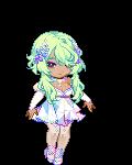 Part-time Phantom's avatar