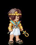 Aliba Kuamon's avatar