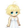 shikabane hime's avatar