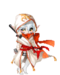 Halfling Heroine's avatar