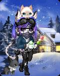 Soul of Kyr's avatar
