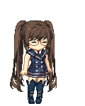 AmabeI's avatar