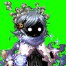 Matantei_ayu's avatar