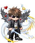 Kurzk's avatar