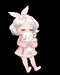 hey_scubby's avatar