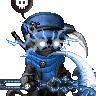 Galrun's avatar