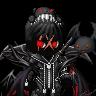 Azure Kitsuragi's avatar