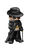 DeathBoi 101's avatar