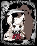Reah Soul's avatar