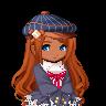 Miss Dandie's avatar