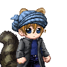 KidEnis's avatar