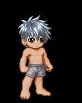 Lord Chin Chin IV's avatar