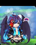 leighann101's avatar