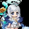 Dreamii-chan's avatar