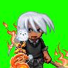 GangstaKevin's avatar