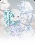 HappyHarpy's avatar