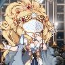 The Black Tea Geisha's avatar