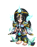 fairy_girl123124