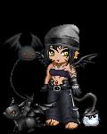 Rhea Valente's avatar