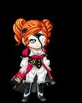 aquafairy41's avatar