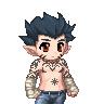 Kirota's avatar