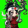 Renwolf_ninja's avatar