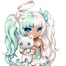 Hazel_Angel's avatar