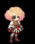 HamsterHeaven's avatar