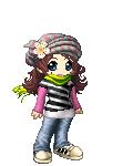 Isles Steel's avatar
