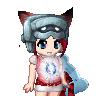 CandySplurge's avatar