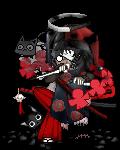 Samuraiiwolf