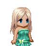 ahaaa its kelsey's avatar