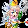Tokudo7's avatar