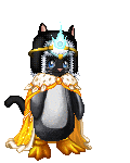 King_Penguin-cat's avatar