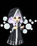 n3iviv's avatar