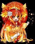 qabriels's avatar