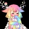 Eat Chu Noodles's avatar