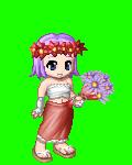 Honeybee2299's avatar