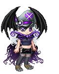 mentalsally's avatar