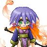 Moki_Kaiba's avatar