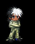 captain  tosin's avatar