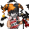 Xander12345678996's avatar