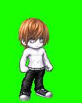ironic antelope's avatar