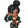 Very Beautiful Samira's avatar