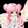 CrimsonMaiden21's avatar