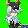 Atrimine's avatar