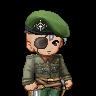 GeneralFishSama's avatar