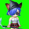 swt candi creme's avatar