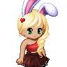 Mykella's avatar