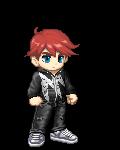 KindHeartedX's avatar